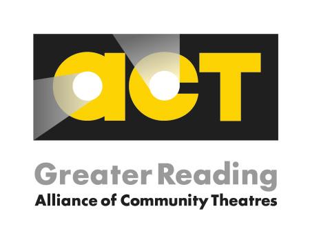 ACT_logo_FA-e1447037593458