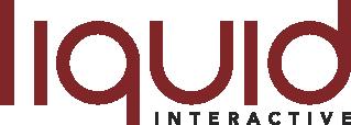 liquid-logo-ash