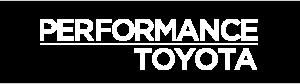 Performance Toyota