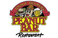 Peanut Bar