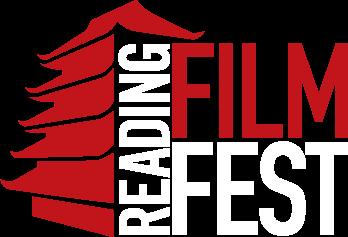ReadingFilmFEST