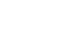 Schott Productions
