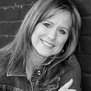 Tracy Schott